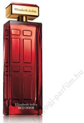 Elizabeth Arden Red Door Limited Edition EDT 100ml Tester