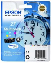 Epson T2705