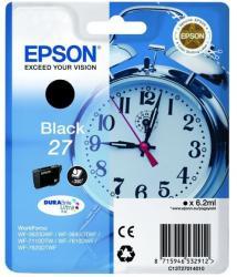 Epson T2701