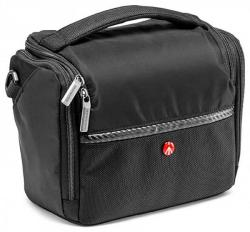 Manfrotto Advanced Active Shoulder Bag 5 MB MA-SB-A5