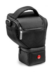 Manfrotto Advanced Holster Extra Small XS Plus MB MA-H-XSP