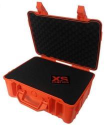X-Sories Big Black Box