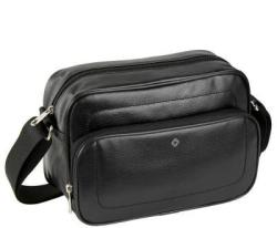 Samsonite Evolis Camera Bag (V87-009-003)