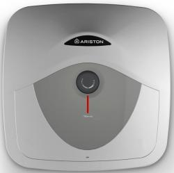 Ariston AN RS 30