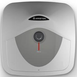 Ariston Andris AN RS 30