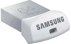 Samsung FIT 64GB MUF-64BB/EU