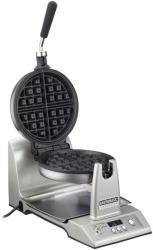 Gastroback 42419 Design Waffle Maker Advanced EL
