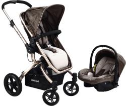 Coccolle Oro 3 in 1 (C 628+828)
