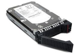 "Lenovo ThinkServer Gen 5 2.5"" 1TB SATA 4XB0G45721"