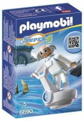 Playmobil Dr X (6690)