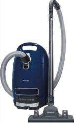 Miele Complete C3 Celebration Blue (SGSE1)