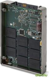 """Lenovo 2.5"""" 200GB 12GB SAS 00MJ154"""