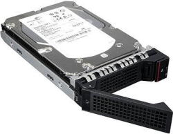 "Lenovo ThinkServer 3.5"" 1TB SATA 0A89474"