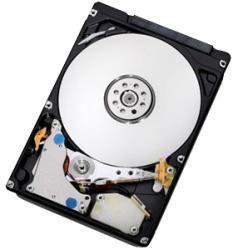 """Lenovo 2.5"""" 600GB SAS 49Y2027"""