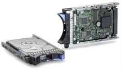 """Lenovo 2.5"""" 600GB 6GB 15000rpm SAS 00AJ126"""
