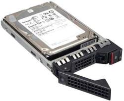 "Lenovo 2.5"" 1.2TB 6GB 10000rpm SAS 00NC653"