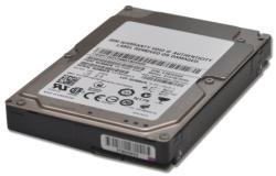 """Lenovo 2.5"""" 1.8TB SAS 00NA356"""