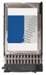 """Lenovo 2.5"""" 1.8TB SAS 00NA441"""