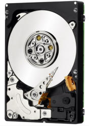 "Lenovo 3.5"" 6TB SAS 00ML213"