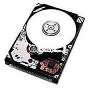 "Lenovo 3.5"" 2TB SAS 00NC555"