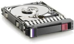"""Lenovo 2.5"""" 900GB 6GB 10000rpm SAS 00AJ071"""