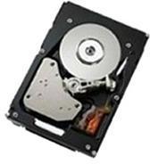 """Lenovo 2.5"""" 900GB SAS 00NA346"""