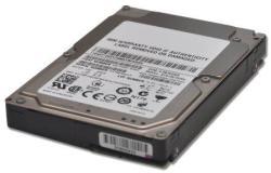 "Lenovo 3.5"" 2TB 6GB 7200rpm SATA 00FN113"