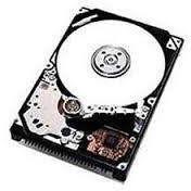 "Lenovo 3.5"" 4TB SAS 00NC559"