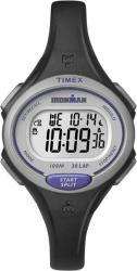 Timex TW5K900