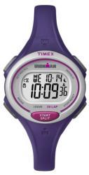 Timex TW5K901
