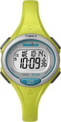 Timex TW5K902