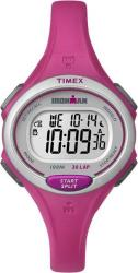 Timex TW5K903