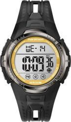 Timex T5K803