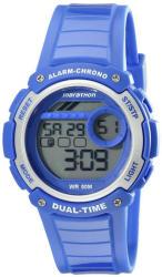 Timex TW5K850