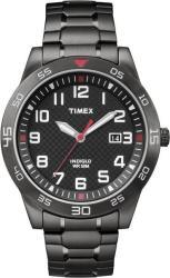 Timex TW2P616