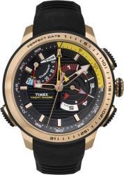 Timex TW2P44