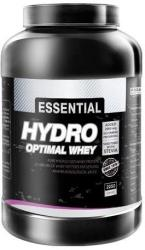 PROM-IN Optimal Hydro Whey - 2250g