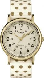 Timex TW2P661
