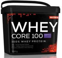 Nutrend Whey Core 100 - 5000g