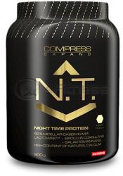 Nutrend Compress N.T. - 900g