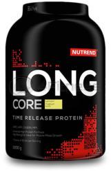 Nutrend Long Core - 2200g