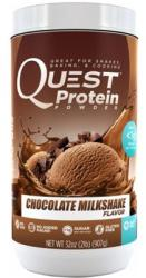 Quest Nutrition Protein Powder - 900g