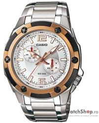 Casio MTP-1326D