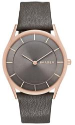 Skagen Holst SKW234