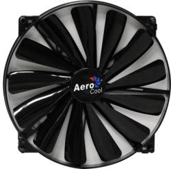 Aerocool Dark Force 200mm (4713105951356)