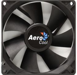 Aerocool Dark Force 90mm EN51325