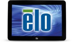 Elo 1002L