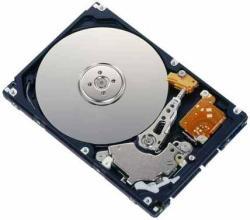 """Fujitsu 2.5"""" 300GB 10000rpm SAS ETFDH3-D"""