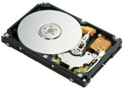 """Fujitsu 2.5"""" 600GB 15000rpm SAS ETFDG6-D"""