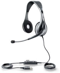 Jabra UC Voice 150 USB Duo Lync (1599-823-109)